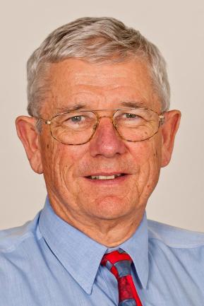 Dr John Crompton.jpg
