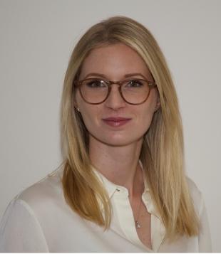 Katja Ullrich